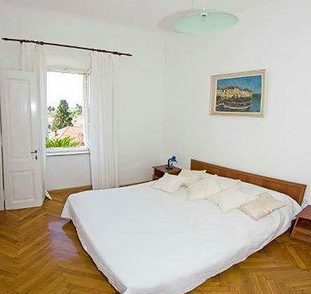 A2 Doppelschlafzimmer