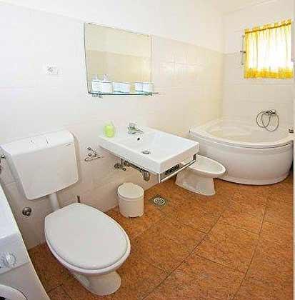 A2 Badezimmer