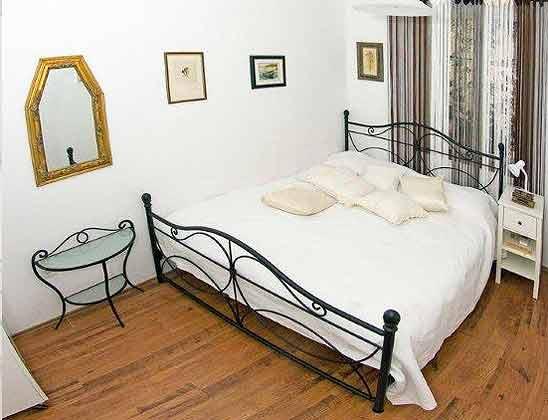 A1 Schflafzimmer 2