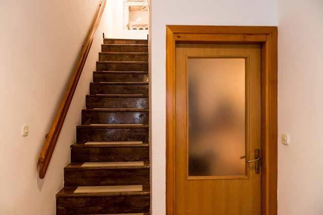 Eingangsbereich A1 und A2 - Objekt  94599-25
