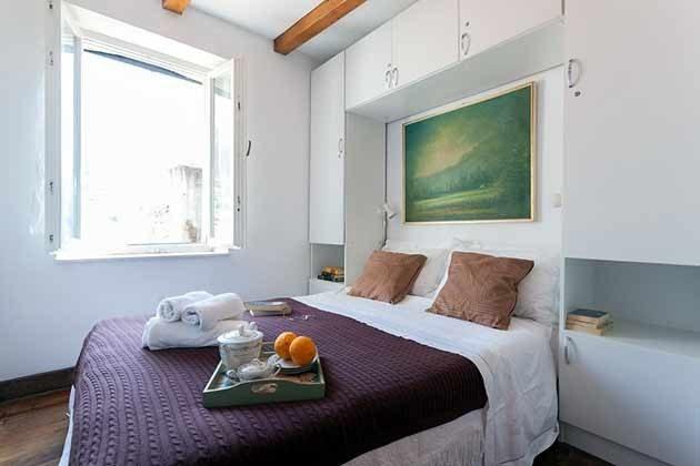 A1 Schlafzimmer - Bild 1 - Objekt  94599-25