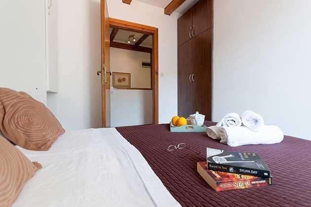 A1 Schlafzimmer - Bild 2 - Objekt  94599-25