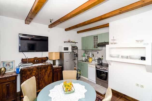 A1 Wohnküche - Bild 2 - Objekt  94599-25