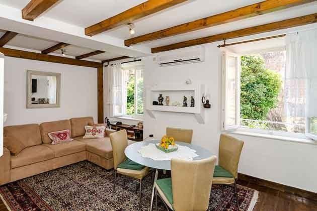 A1 Wohnküche - Bild 3 - Objekt  94599-25