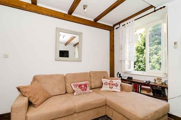 A1 Wohnküche - Bild 4 - Objekt  94599-25