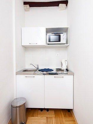Studio Pantry- Küche
