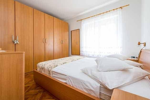 Schlafzimmer 1 - Objekt 94599-37