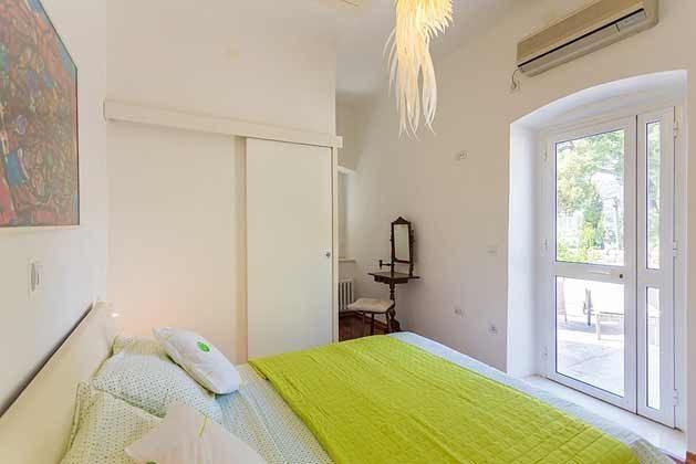 Schlafzimmer 1 - Bild 2- Objekt 94599-48