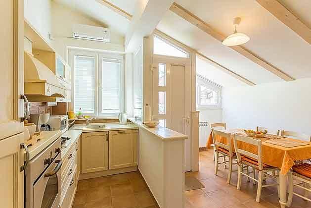 Küche - Objekt 94599-48