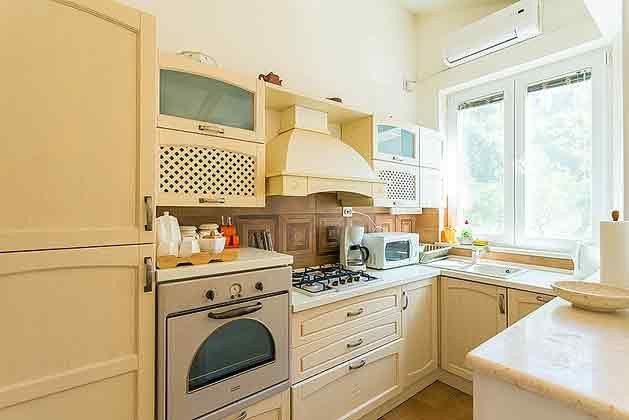 Küchenzeile - Objekt 94599-48