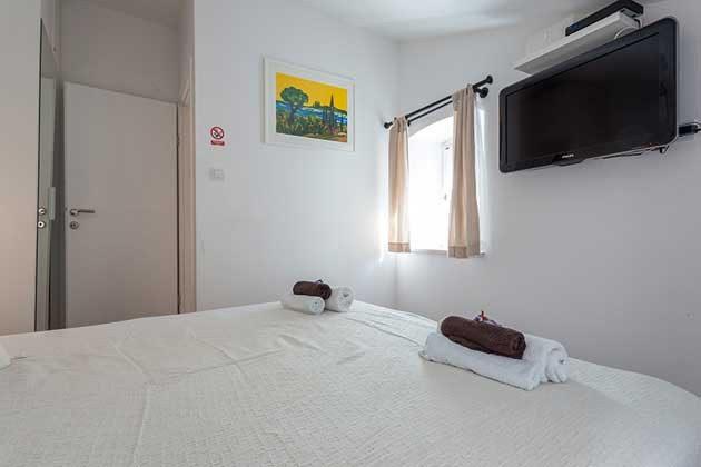 A1 Schlafzimmer 1 - Bild 2 - Objekt 94599-49