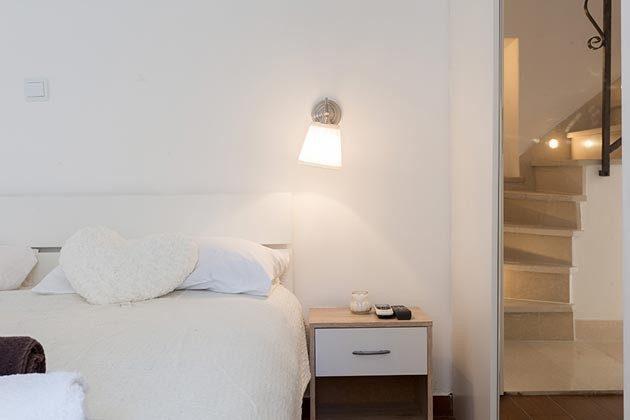 A1 Schlafzimmer 1 - Bild 3 - Objekt 94599-49