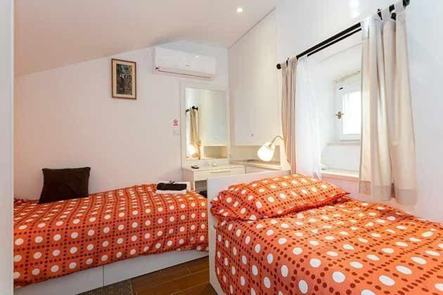 A1 Schlafzimmer 2 - Bild 1 - Objekt 94599-49