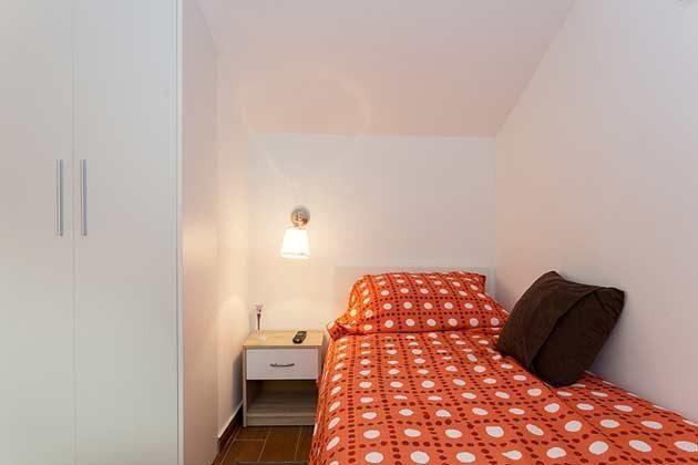A1 Schlafzimmer 2 - Bild 2 - Objekt 94599-49