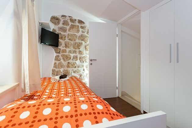 A1 Schlafzimmer 2 - Bild 3 - Objekt 94599-49