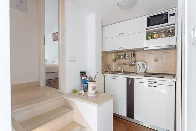 A1 Küche - Bild 2 - Objekt 94599-49