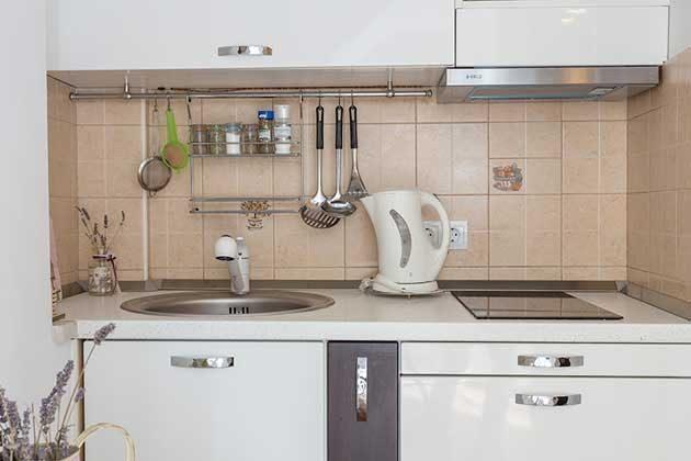 A1 Küche - Bild 3 - Objekt 94599-49