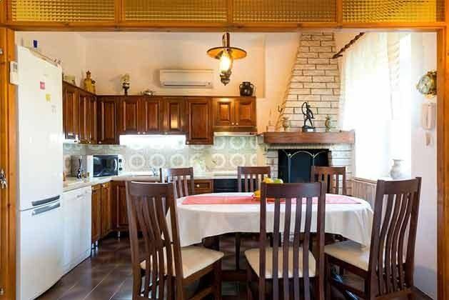 Essplatz und Küchenzeile - Bild 2 - Objekt 94599-51