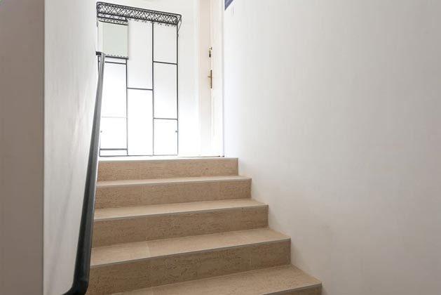 Treppenhaus- Objekt 94599-51