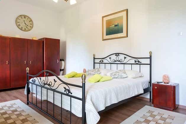 Schlafzimmer - Bild 3 - Objekt 94599-51