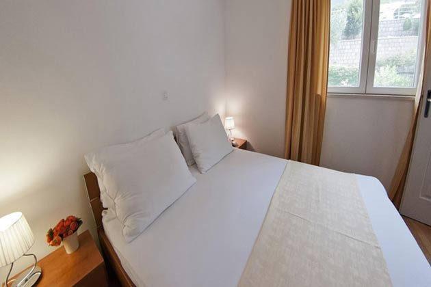 Fewo 1+2  1OG Schlafzimmer Beispiel - Objekt 148641-3