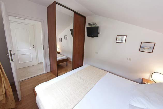 Fewo 3+4  2OG Schlafzimmer Beispiel - Objekt 148641-3