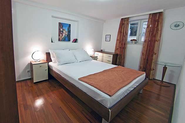 Fewo 5 Schlafzimmer 2