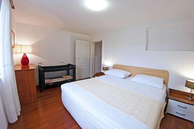 Fewo 5 Schlafzimmer 3 - Objekt 148641-3
