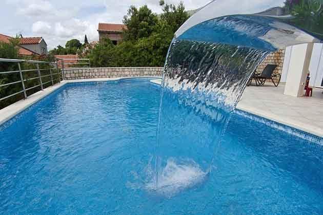 der Pool - Objekt 148641-3