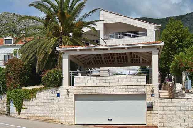die Villa - Objekt 148641-3