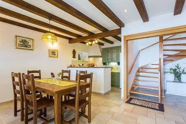 Küchenbereich - Objekt 148641-4