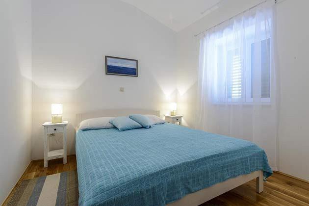 Schlafzimmer 1 - Objekt 148641-4