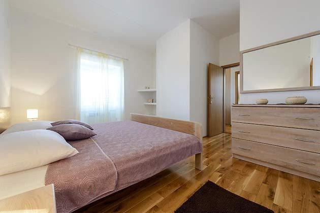 Schlafzimmer 2 - Objekt 148641-4