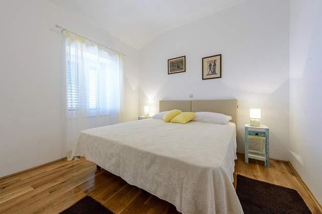 Schlafzimmer 3 - Objekt 148641-4
