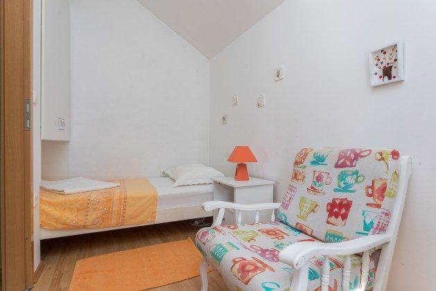 Schlafzimmer 2 - Objekt 192577-62