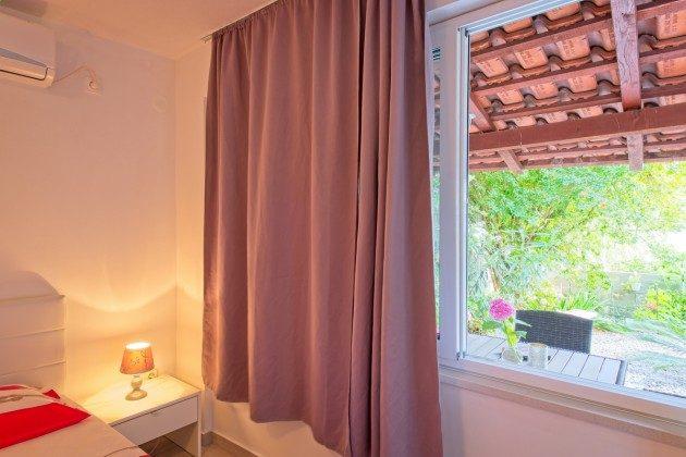 A1 Schlafzimmer - Bild 4 - Objekt 192577-85