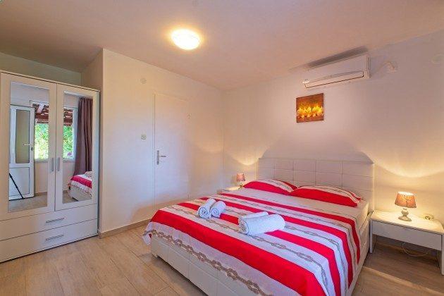 A1 Schlafzimmer - Bild 2 - Objekt 192577-85