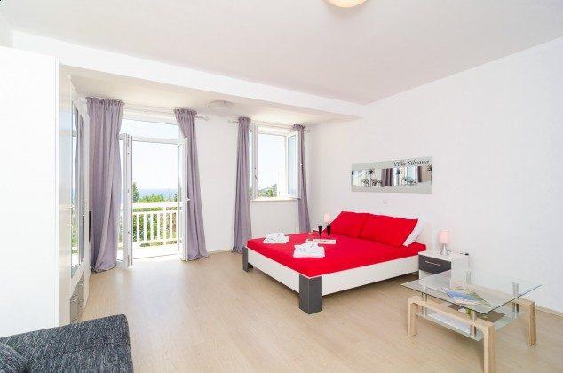 Schlafzimmer - Beispiel 1 - Objekt 192577-87