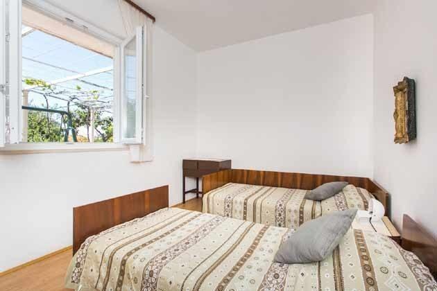 Schlafzimmer 1 - Objekt 192577-1