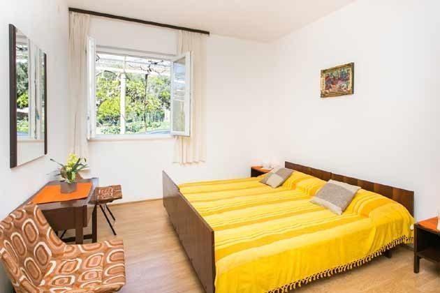 Schlafzimmer 3 - Objekt 192577-1