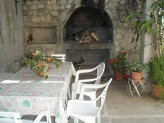 Grillterrasse Ref 2001-1