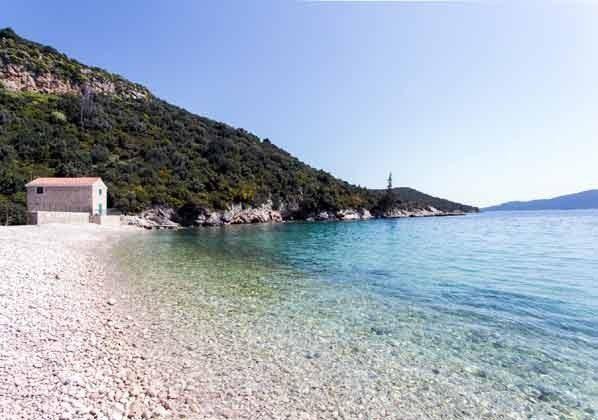 Bucht von Brsecine Ref 2001-1 Bild 1