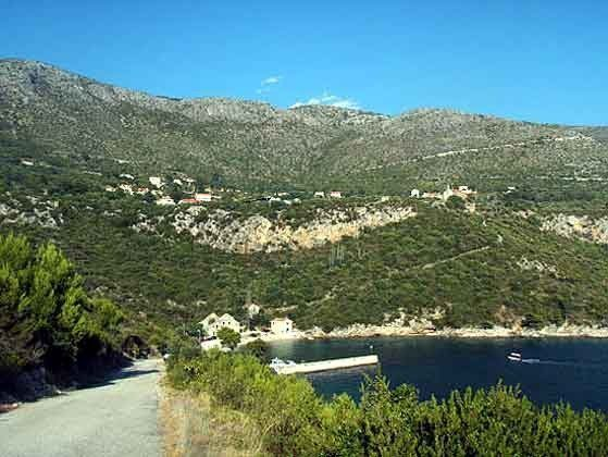 Bucht von Brsecine - Bild 4 - Objekt 192577-1