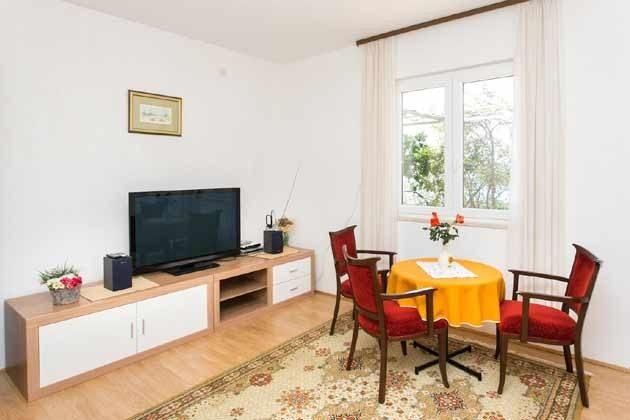 Wohnzimmer Ref 2001-1 Bild 1