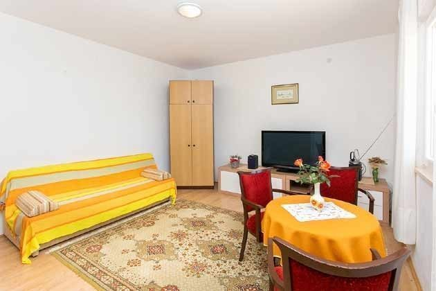 Wohnzimmer Ref 2001-1 Bild 2
