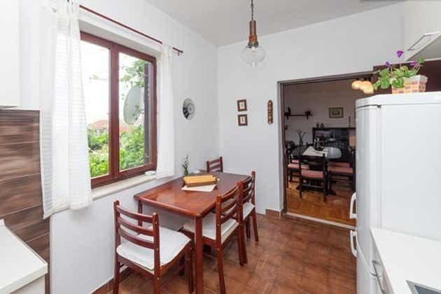 Küche - Bild 1 -- Objekt  192577-29
