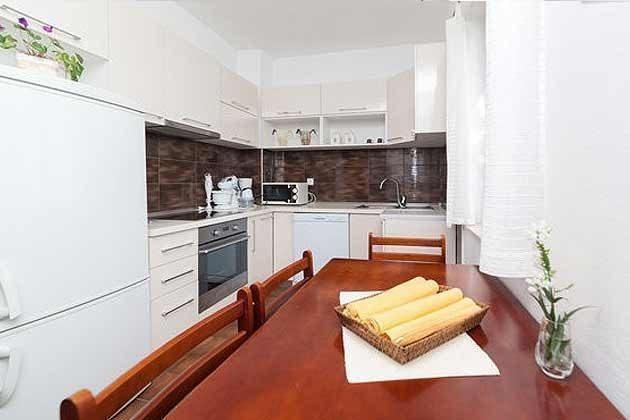 Küche - Bild 2 -- Objekt  192577-29