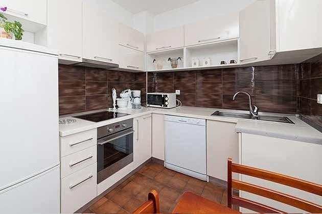 Küche2001-29 Bild 3
