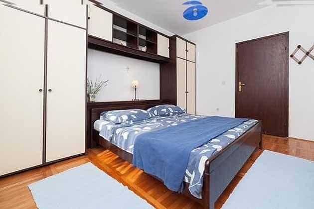 Schlafzimmer 1 - Bild 2 - Objekt  192577-29