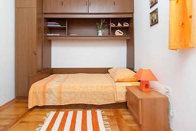 Schlafzimmer 2 - Bild 1 - Objket  192577-29